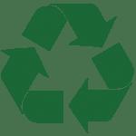 Reducción de huella de carbono